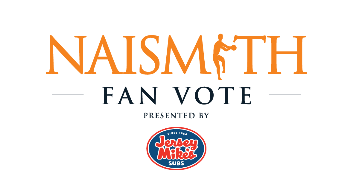 jersey-mikes-naismith-fan-vote